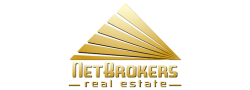 netbrokers asesores