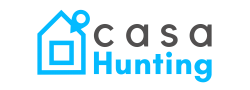 casahuntingcom