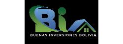 buenas inversiones bolivia
