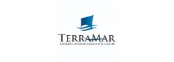 TerraMar Brokers Inmobiliarios del Caribe