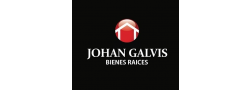 Johan Galvis Bienes Raíces
