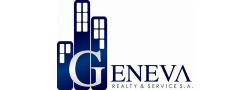 geneva realty services sa