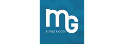 MG Bienes Raices