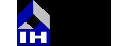 wwwinmo habitatcommx