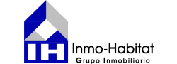 Inmo-Habitat