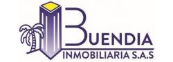 venta de apartamentos venta de casas venta de lotes venta de fincas en cartagena y colombia