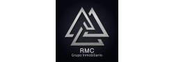 rmc grupo inmobiliario
