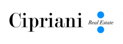 cipriani real estate