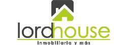 venta de propiedades inmobiliarias lordhouse