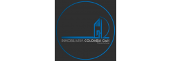 inmobiliariacolombia