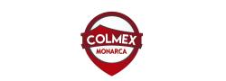 colmexmonarcacom