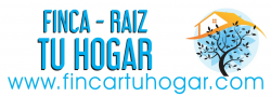 wwwfincartuhogarcom