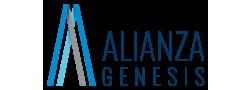 alianza genesis