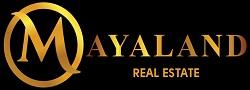 mayaland