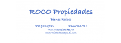 venta y renta de casas departamentos locales comerciales oficinas bodegas en mexico