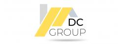 dc group negocios inmobiliarios