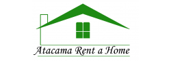 atacama rent a home