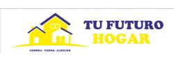 tu futuro hogar sl