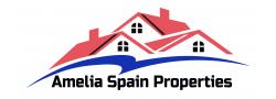 amelia spain properties