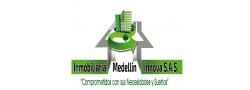 Inmobiliaria Medellín Innova S.A.S