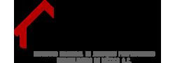 instituto nacional de asesores profesionales inmobiliarios de mexico ac
