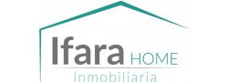 Ifara Home Inmobiliaria