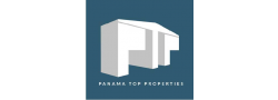 panama top properties