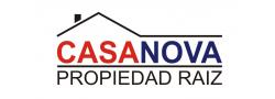 asesoria en compra y venta de apartamentos casas locales y fincas