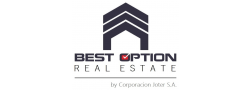 BEST OPTION REAL ESTATE