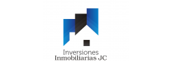 inversiones inmobiliarias jc