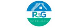 rg inmobiliaria