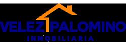inmobiliaria velez palomino inmobiliarias en cartagena venta de apartamentos casas oficinas bodegas proyectos y avaluos comerciales en cartagena