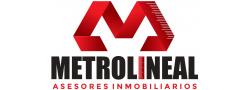 metrolineal venta y arriendo de apartamentos casas oficinas locales en cartagena de indias