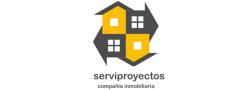 serviproyectos compania inmobiliaria