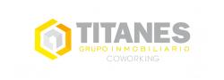 titanes grupo inmobiliario
