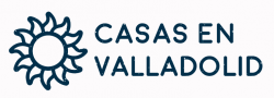 casas en valladolid real estate