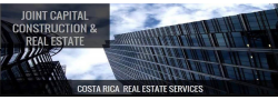 joint capital construction real estate sa