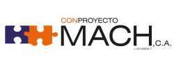 conproyectomach