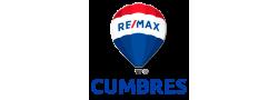 remax cumbres