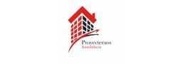 venta y arrendamientos de bienes raices en neiva huila
