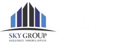 sky group asesoria inmobiliaria y financiera a tu alcance