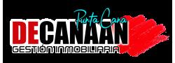 DeCanaan Punta Cana