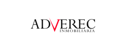 Adverec Inmobiliaria