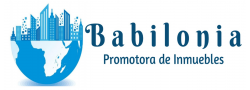 babilonia promotora de inmuebles