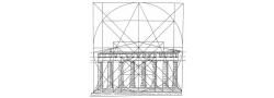 constructora metrocuadrado sas