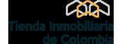 tienda inmobiliaria de colombia