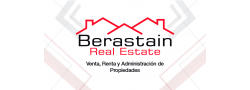 Berastain Real Estate