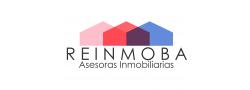 reinmoba real estate