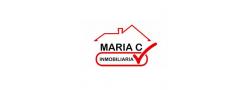 venta de apartamentoscasaslotes oficinasbodegas y consultorios en medellin colombia