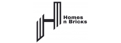 homes n bricks